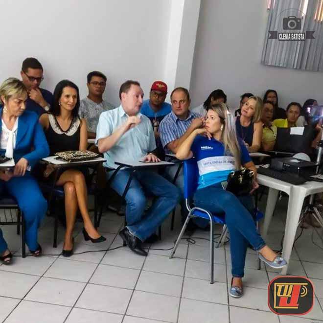 XXII Jornada de Inic. Científica - FASER - Universidade Brasil (1)