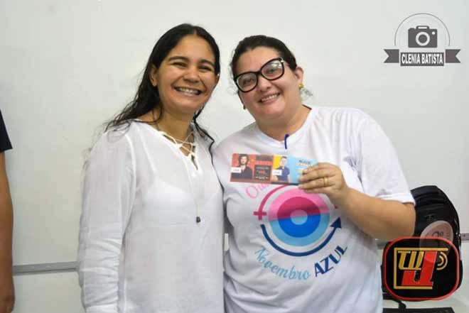 XXII Jornada de Inic. Científica - FASER - Universidade Brasil (100)