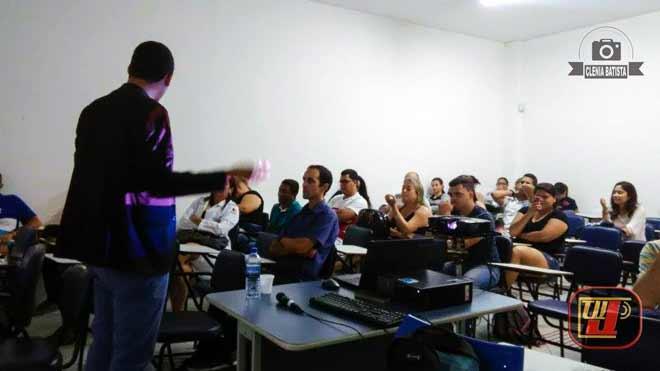 XXII Jornada de Inic. Científica - FASER - Universidade Brasil (101)