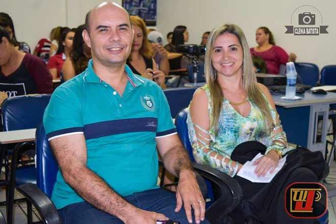 XXII Jornada de Inic. Científica - FASER - Universidade Brasil (102)