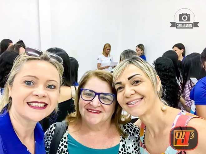 XXII Jornada de Inic. Científica - FASER - Universidade Brasil (103)