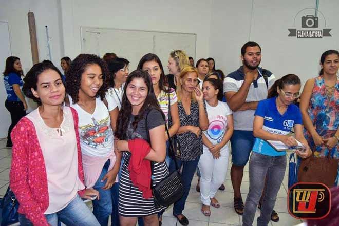 XXII Jornada de Inic. Científica - FASER - Universidade Brasil (105)