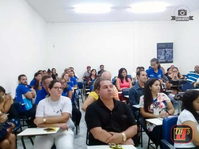 XXII Jornada de Inic. Científica - FASER - Universidade Brasil (108)