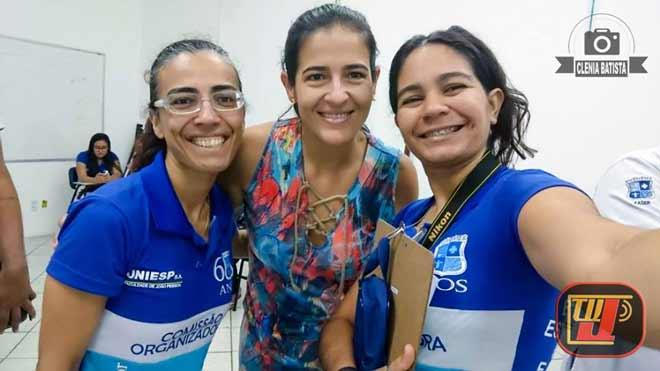 XXII Jornada de Inic. Científica - FASER - Universidade Brasil (109)