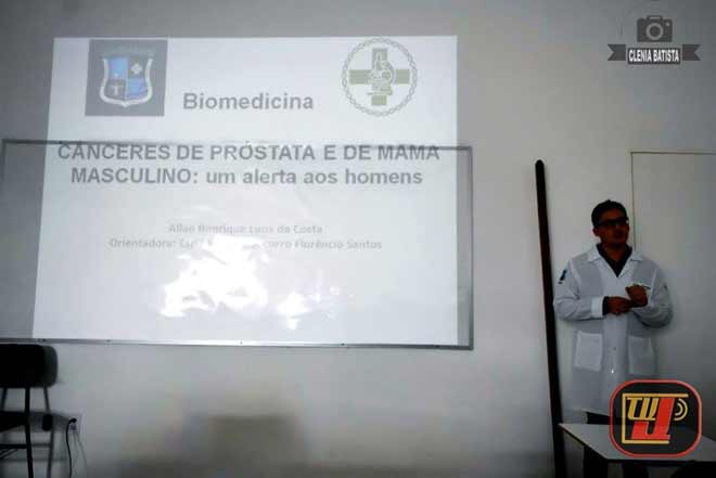 XXII Jornada de Inic. Científica - FASER - Universidade Brasil (110)