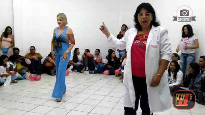 XXII Jornada de Inic. Científica - FASER - Universidade Brasil (111)