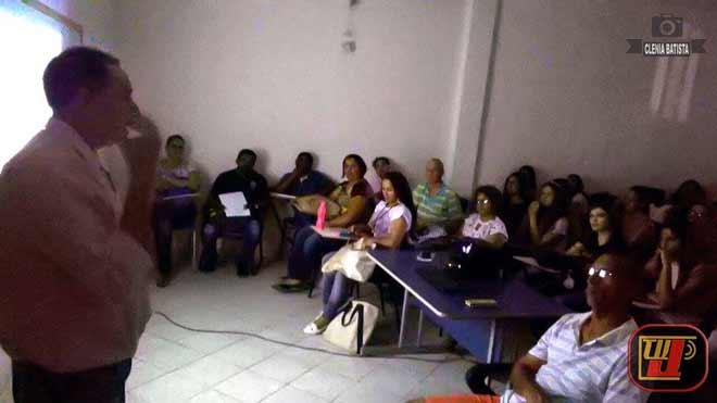 XXII Jornada de Inic. Científica - FASER - Universidade Brasil (112)