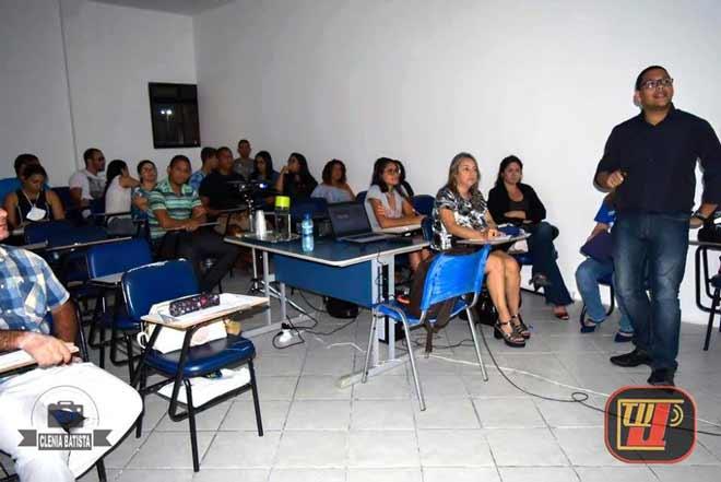 XXII Jornada de Inic. Científica - FASER - Universidade Brasil (113)