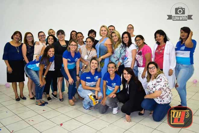 XXII Jornada de Inic. Científica - FASER - Universidade Brasil (114)