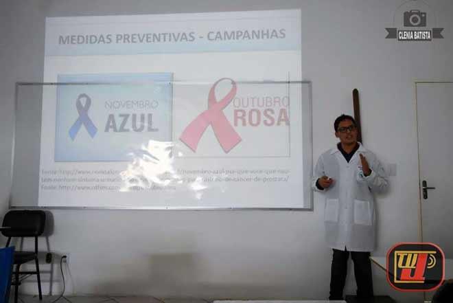 XXII Jornada de Inic. Científica - FASER - Universidade Brasil (115)