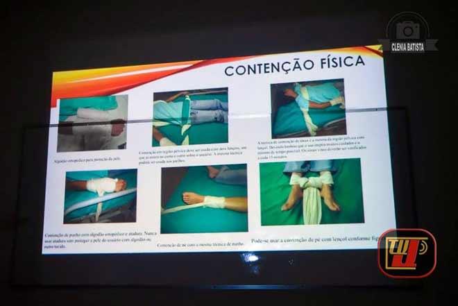 XXII Jornada de Inic. Científica - FASER - Universidade Brasil (116)