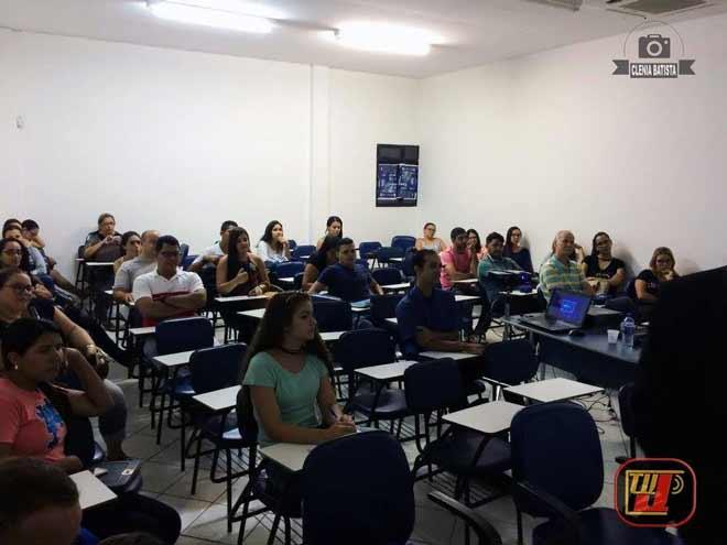 XXII Jornada de Inic. Científica - FASER - Universidade Brasil (117)