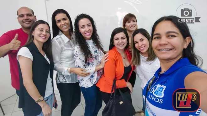 XXII Jornada de Inic. Científica - FASER - Universidade Brasil (118)