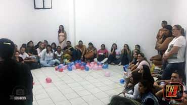 XXII Jornada de Inic. Científica - FASER - Universidade Brasil (119)