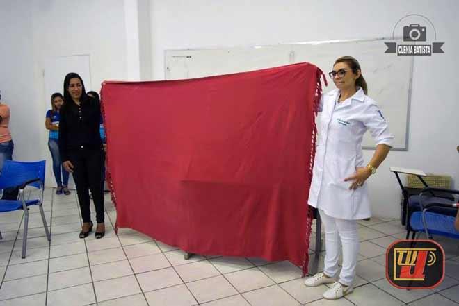 XXII Jornada de Inic. Científica - FASER - Universidade Brasil (120)