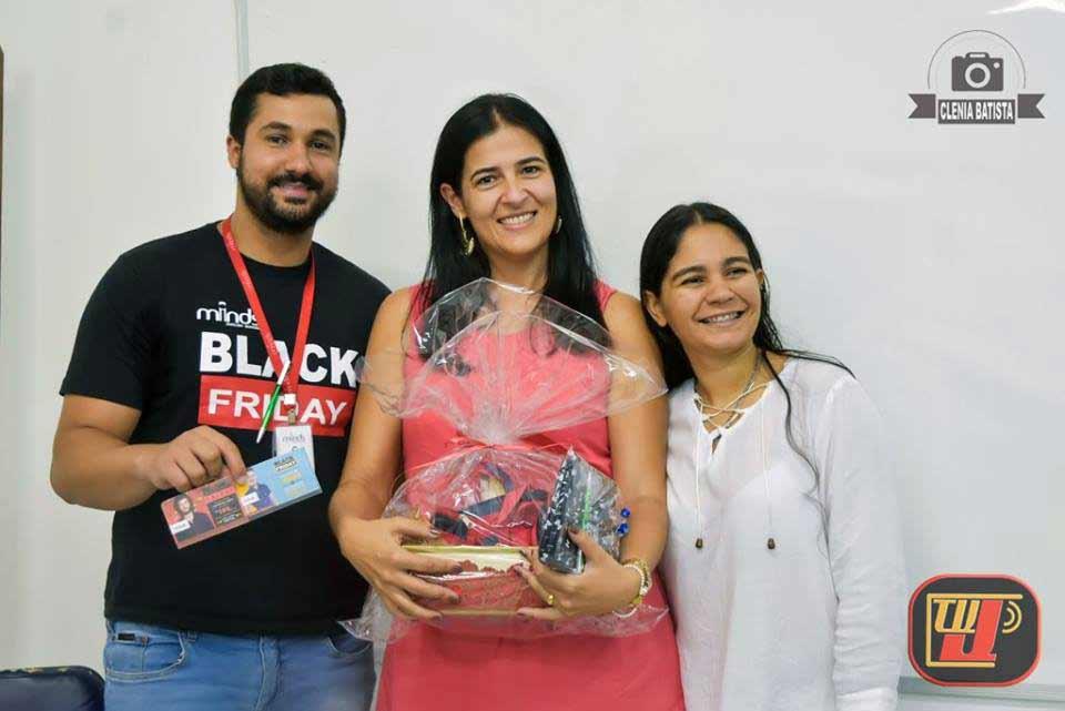 XXII Jornada de Inic. Científica - FASER - Universidade Brasil (121)