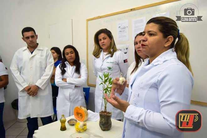 XXII Jornada de Inic. Científica - FASER - Universidade Brasil (125)
