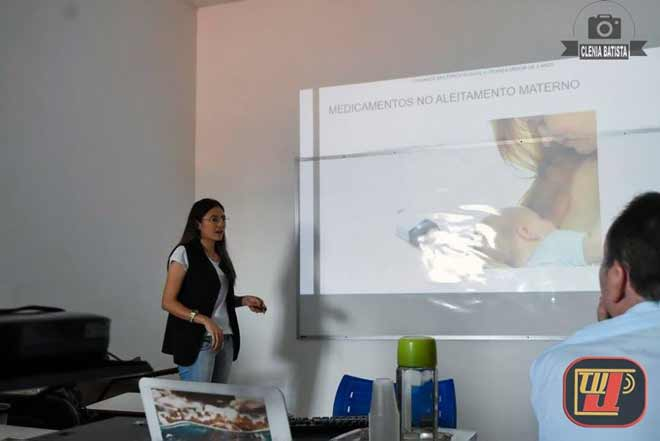 XXII Jornada de Inic. Científica - FASER - Universidade Brasil (126)