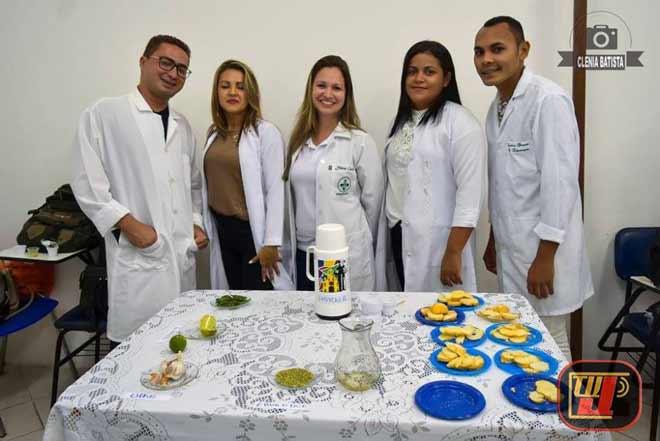 XXII Jornada de Inic. Científica - FASER - Universidade Brasil (127)