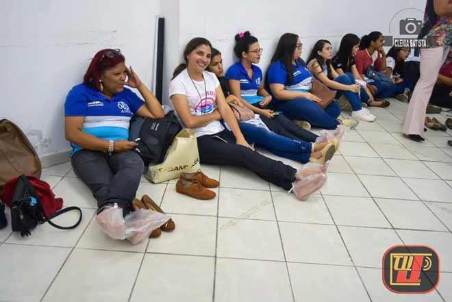 XXII Jornada de Inic. Científica - FASER - Universidade Brasil (129)