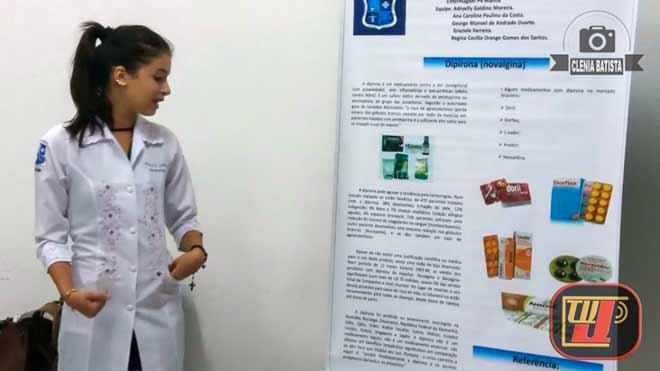 XXII Jornada de Inic. Científica - FASER - Universidade Brasil (131)