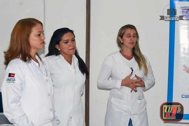 XXII Jornada de Inic. Científica - FASER - Universidade Brasil (132)