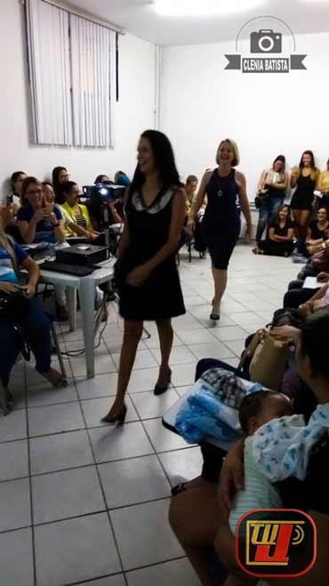 XXII Jornada de Inic. Científica - FASER - Universidade Brasil (133)