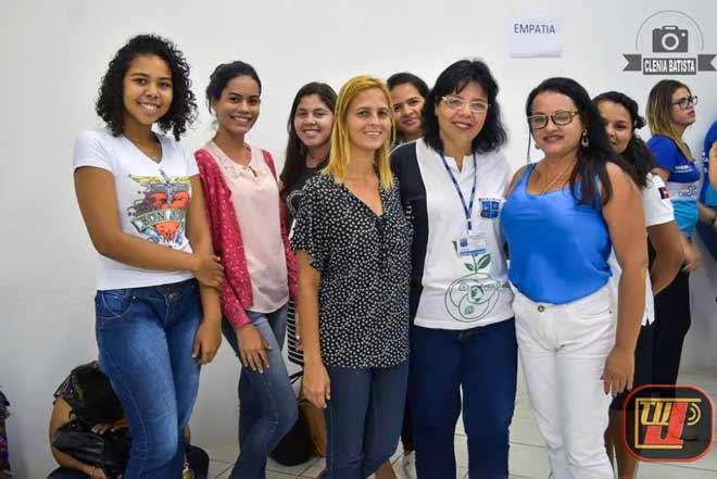 XXII Jornada de Inic. Científica - FASER - Universidade Brasil (134)