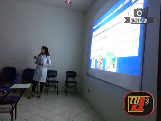XXII Jornada de Inic. Científica - FASER - Universidade Brasil (135)