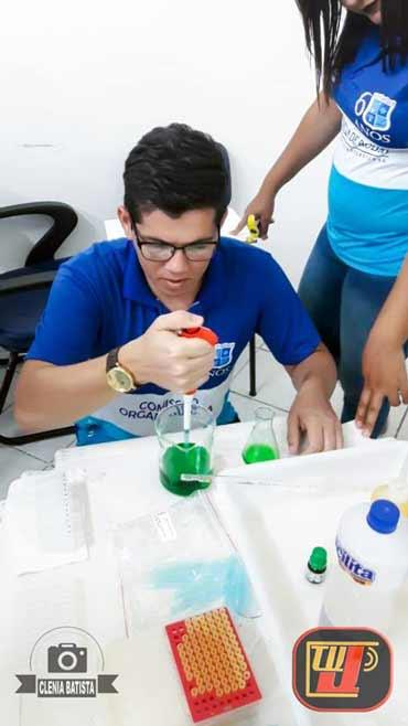 XXII Jornada de Inic. Científica - FASER - Universidade Brasil (136)