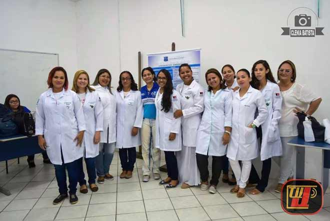 XXII Jornada de Inic. Científica - FASER - Universidade Brasil (137)