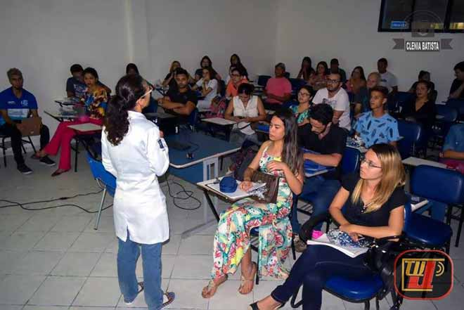XXII Jornada de Inic. Científica - FASER - Universidade Brasil (14)