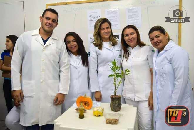 XXII Jornada de Inic. Científica - FASER - Universidade Brasil (140)