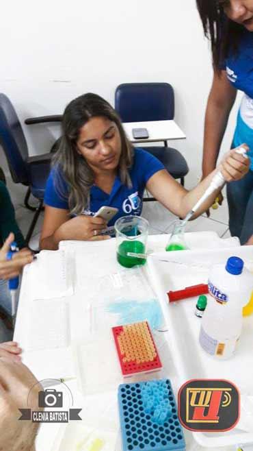 XXII Jornada de Inic. Científica - FASER - Universidade Brasil (141)