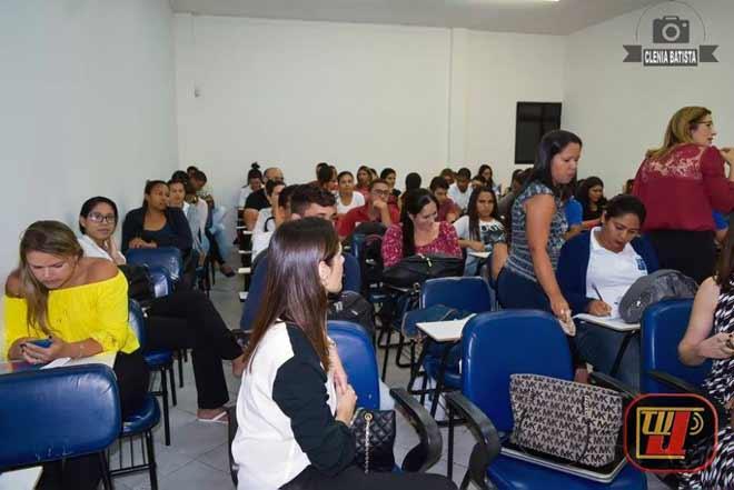 XXII Jornada de Inic. Científica - FASER - Universidade Brasil (142)
