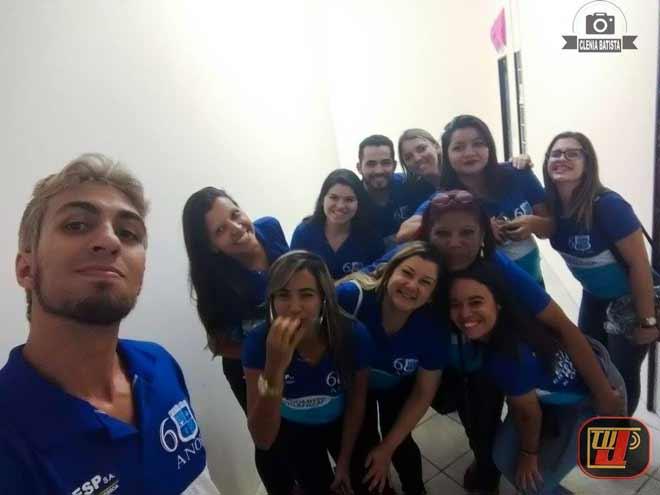 XXII Jornada de Inic. Científica - FASER - Universidade Brasil (143)