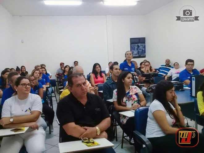 XXII Jornada de Inic. Científica - FASER - Universidade Brasil (146)