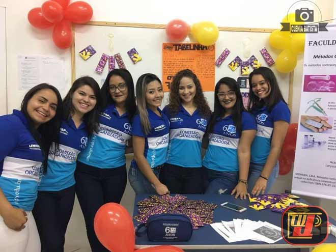 XXII Jornada de Inic. Científica - FASER - Universidade Brasil (147)