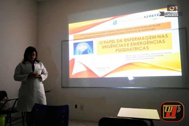 XXII Jornada de Inic. Científica - FASER - Universidade Brasil (149)