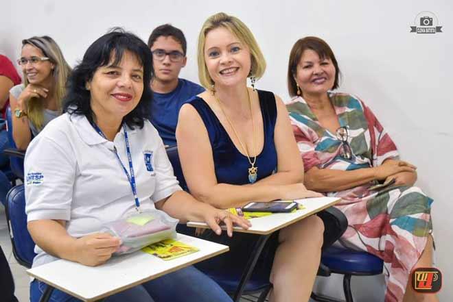 XXII Jornada de Inic. Científica - FASER - Universidade Brasil (150)