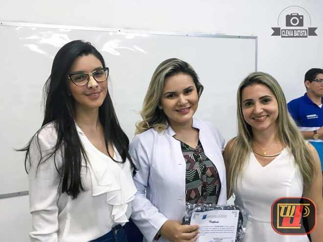 XXII Jornada de Inic. Científica - FASER - Universidade Brasil (151)
