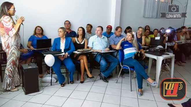 XXII Jornada de Inic. Científica - FASER - Universidade Brasil (152)