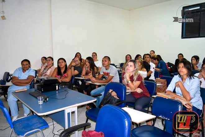 XXII Jornada de Inic. Científica - FASER - Universidade Brasil (154)