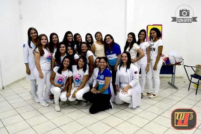 XXII Jornada de Inic. Científica - FASER - Universidade Brasil (155)