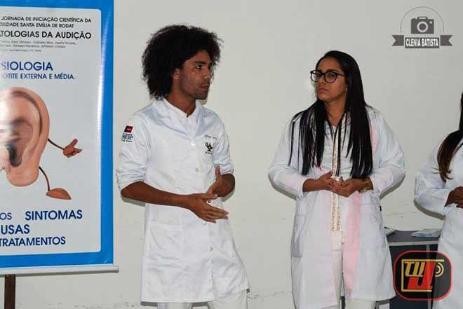 XXII Jornada de Inic. Científica - FASER - Universidade Brasil (157)