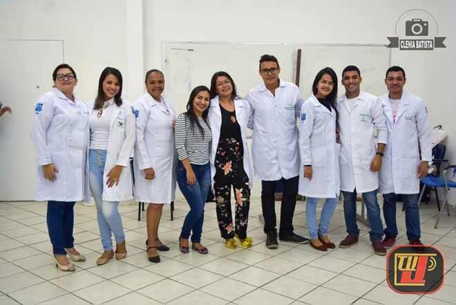 XXII Jornada de Inic. Científica - FASER - Universidade Brasil (161)