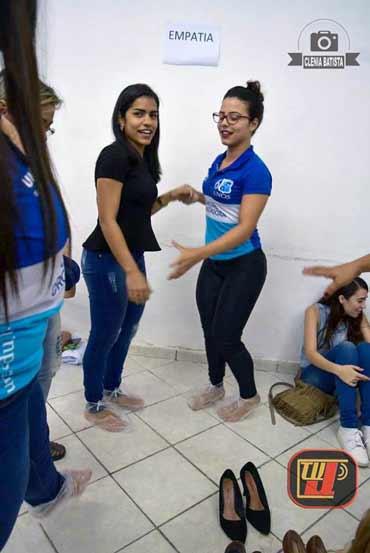 XXII Jornada de Inic. Científica - FASER - Universidade Brasil (162)