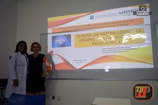 XXII Jornada de Inic. Científica - FASER - Universidade Brasil (163)