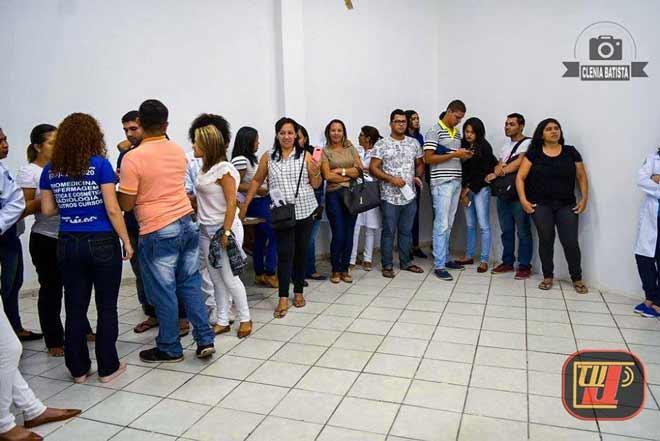 XXII Jornada de Inic. Científica - FASER - Universidade Brasil (164)