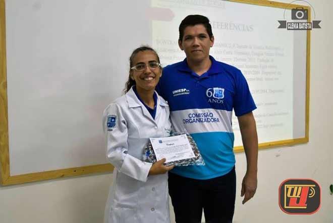 XXII Jornada de Inic. Científica - FASER - Universidade Brasil (165)